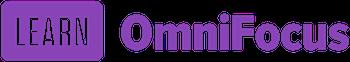 Learn OmniFocus
