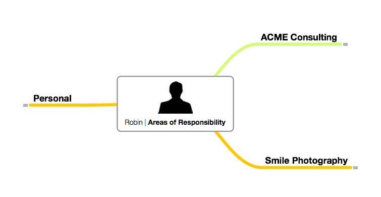 article-mind-map-areas-of responsibility-basic-mind-map