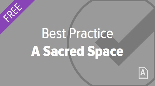 thumbnail-article-best-practice-make-omnifocus-sacred-space