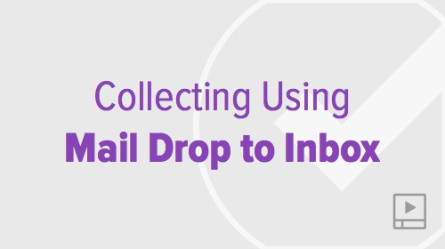 thumbnail-video-collecting-using-mail-drop-to-inbox