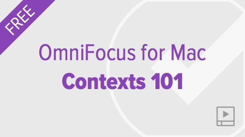thumbnail-video-omnifocus-mac-contexts-101