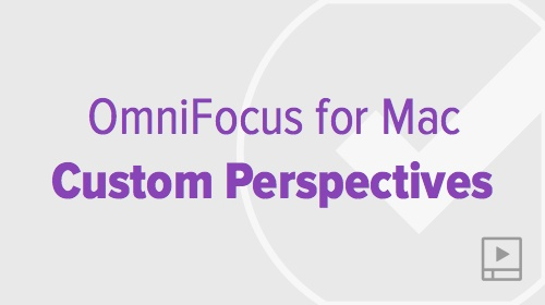 thumbnail-video-omnifocus-mac-custom-perspectives