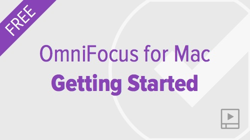 thumbnail-video-omnifocus-mac-getting-started