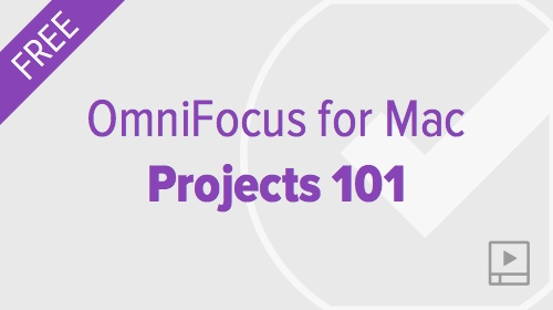 thumbnail-video-omnifocus-mac-projects-groups