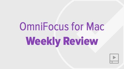 thumbnail-video-omnifocus-mac-weekly-review