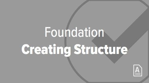 thumbnail-article-foundation-creating-structure-in-omnifocus