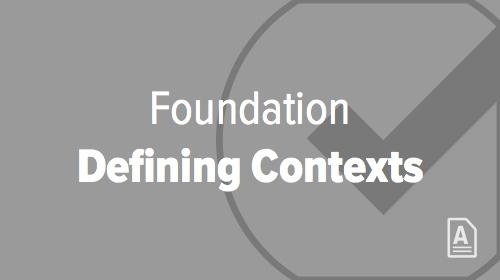 thumbnail-article-foundation-defining-contexts