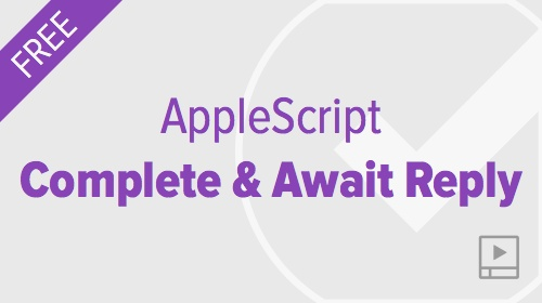 thumbnail-video-applescript-complete-and-await-reply