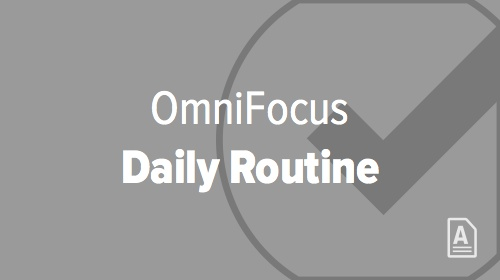 thumbnail-article-omnifocus-daily-routine