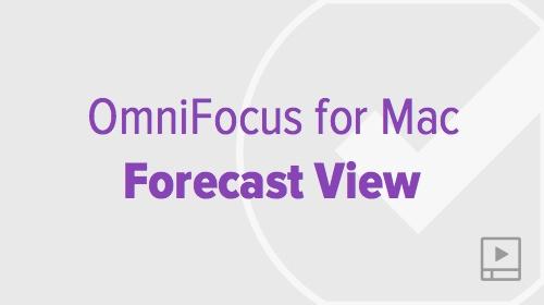 thumbnail-video-omnifocus-mac-forecast-view
