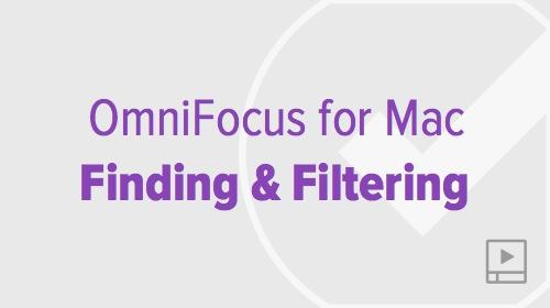 thumbnail-video-omnifocus-mac-finding-filtering