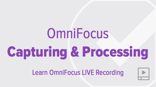 thumbnail-webinar-capturing-processing-omnifocus