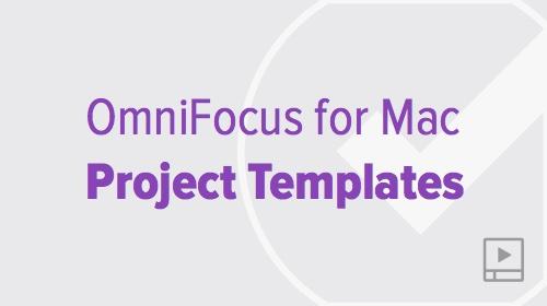 thumbnail-video-omnifocus-mac-project-templates