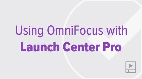 thumbnail-video-omnifocus-iphone-ipad-launch-center-pro