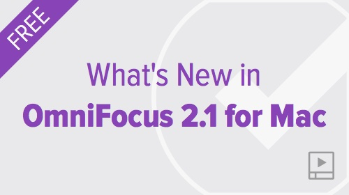 thumbnail-video-whats-new-in-omnifocus-2-1-mac
