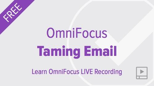 thumbnail-webinar-omnifocus-taming-email