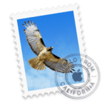 app-icon-mail-mac
