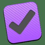 app-icon-omnifocus-mac