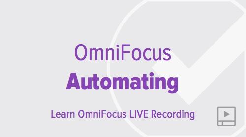 thumbnail-webinar-omnifocus-automating