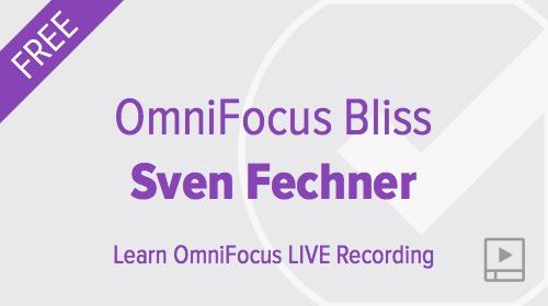 thumbnail-webinar-omnifocus-bliss-with-sven-fechner-free