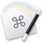 keyboard-maestro-mac-icon