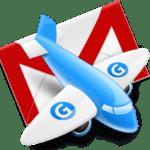 mailplane-mac-icon