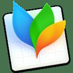 mindnode-mac-icon