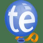 textexpander-mac-icon