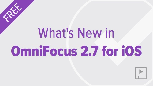 thumbnail-video-whats-new-in-omnifocus-2-7-ios