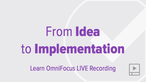 thumbnail-webinar-from-idea-to-implementation