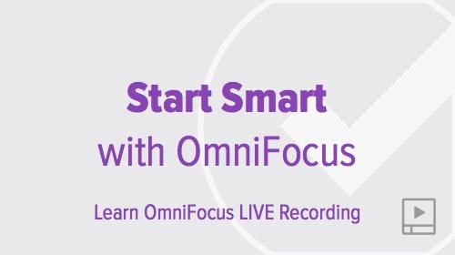 thumbnail-webinar-omnifocus-start-smart