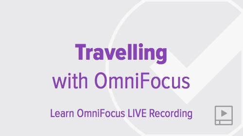 thumbnail-webinar-omnifocus-travelling