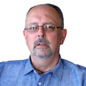 OmniFocus 3 Workflows with Michael Kirkham-Jones